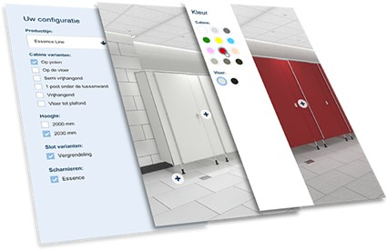 Excellent line cubicle types for Cubicle design tool